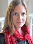 Anna Ahrenfelt