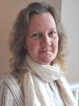 Anneli Pedersen Brandt
